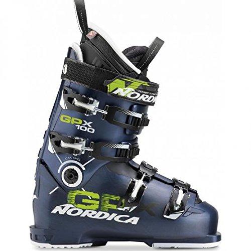 nordica-gpx-100-omaggio-265