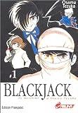 Blackjack, Tome 1