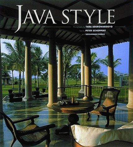 Java Style
