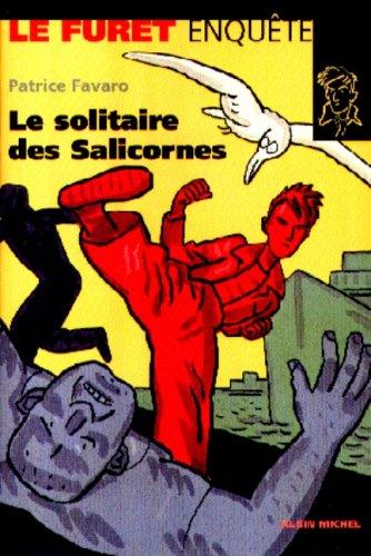 """<a href=""""/node/91"""">Le Solitaire des Salicornes</a>"""