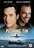 Pushing Tin [1999] [DVD]