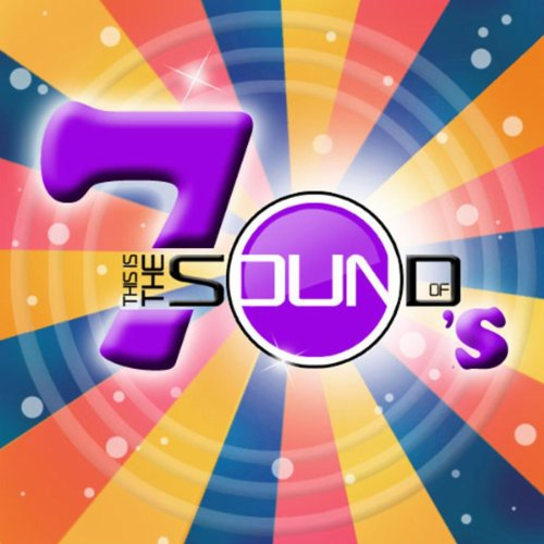 This Is The Sound Of...70s