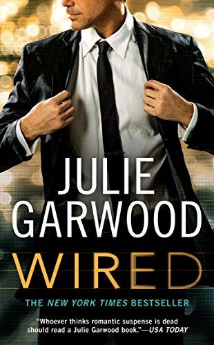 Wired por Julie Garwood