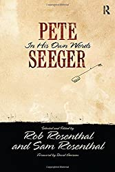 Pete Seeger in His Own Words (Nine Lives Musical)