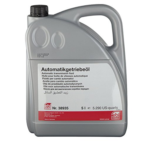 febi-bilstein-38935-olio-per-cambi-automatici-atf-audi-bmw-vw