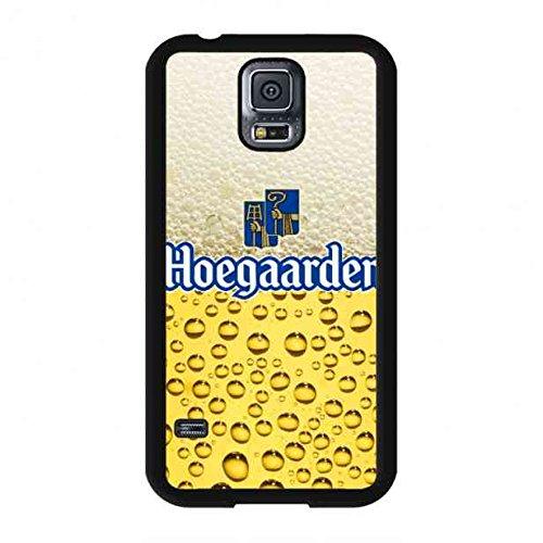 samsung-galaxy-s5-handy-zubehorhasseroder-handy-zubehorluxury-brand-hasseroder-logo-handyhulletpu-sc
