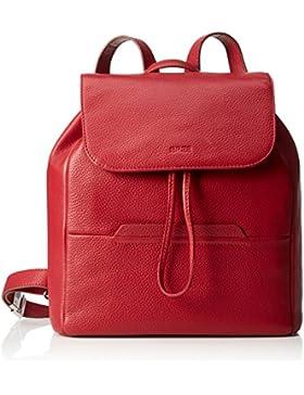 BREE Damen Faro 4 Rucksackhandtaschen, 37x30x12 cm