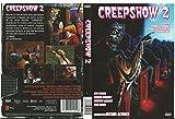 Creepshow 2 [DVD]