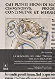 La xilografia nel libro italiano del Quattrocento (Italian Edition)