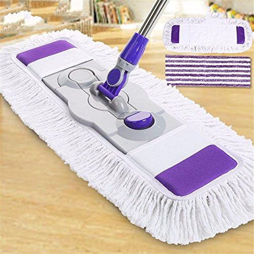 nuevo-limpiador-mopa-de-microfibra-extensible-sweeper-laminado-de-madera-piso-de-baldosas-mojadassec