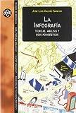 La infografía: Técnicas, análisis y usos periodísticos (Aldea Global)