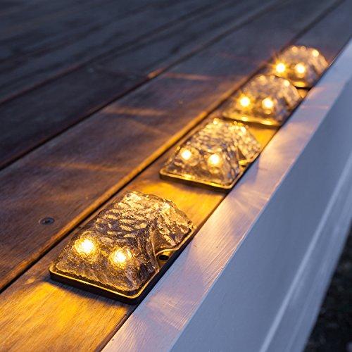 4er-set-led-solar-glas-pflastersteine-wegeleuchten-warmweiss-lights4fun