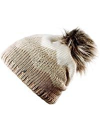 Chillouts femme bonnet pour homme