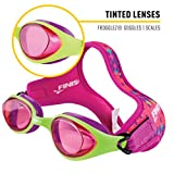 Goggles For Toddlers