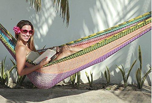 matrimonial-mayan-hammock-5-cotton-fresh