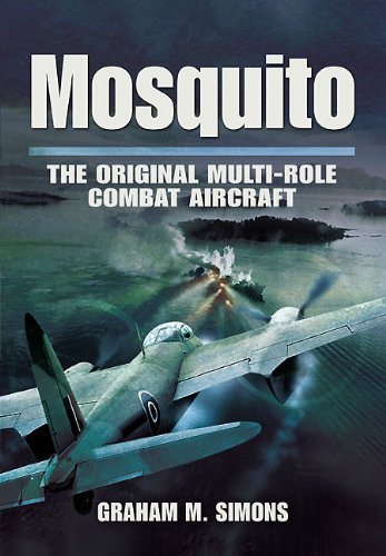 mosquito-the-original-multi-role-combat-aircraft