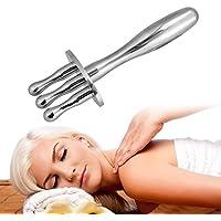 3 Gabeln Magnetotherapie Point Massage Stick für Ganzkörpermassage(kleine Taille) preisvergleich bei billige-tabletten.eu