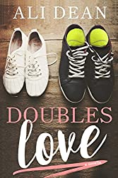 Doubles Love (English Edition)