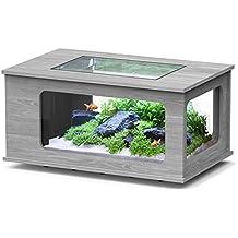 Amazon Fr Table Aquarium