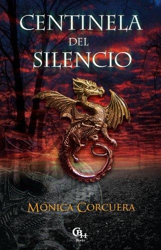 Centinela del silencio (colección novela abalorios nº 135) eBook ...