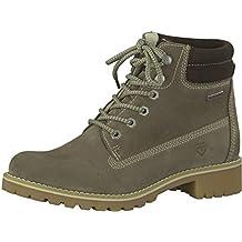 e7782c1205b889 Suchergebnis auf Amazon.de für  tamaris catser stiefel