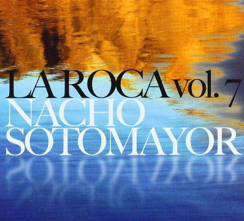 Preisvergleich Produktbild La Roca Vol.7
