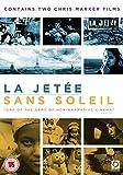 Jetee Sans Soleil [UK kostenlos online stream