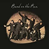 Band on the Run (Ltd. Edition) [Vinyl LP] -