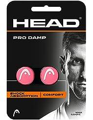 Head Pro Damp