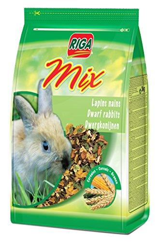 riga-rigamix-nains-cereales-nourriture-pour-lapin