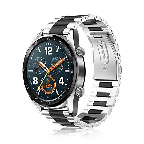 Fintie Correa Huawei Watch GT 2 / Huawei