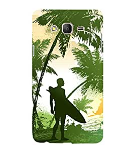 printtech Back Case Cover for Samsung Galaxy E5 / Samsung Galaxy E5 E500F E500F, E500H, E500HQ, E500M, E500F/DS, E500H/DS, E500M/DS (2015 EDITION )