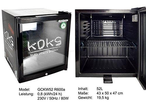 Mini Kühlschrank 17 Liter : Rosenstein söhne kleiner kühlschrank mini kühlschrank mit