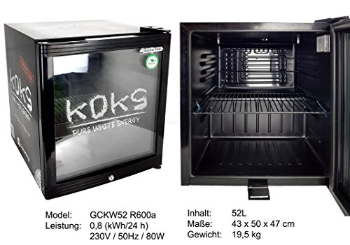 Bomann Mini Kühlschrank Silber : ᐅᐅ】 minibar kühlschrank test o vergleich oktober