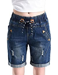 Women's Shorts : Amazon.co.uk