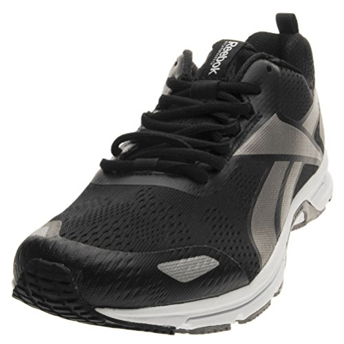 Reebok Bd2234, Sneakers Trail-Running Homme