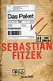 Sebastian Fitzek (Autor)(907)Neu kaufen: EUR 10,9974 AngeboteabEUR 4,33