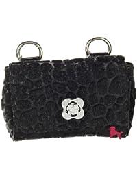 Poodlebags Funkyline - noble&smart - belt bag 3FL0812BEBAB, Sac à main femme