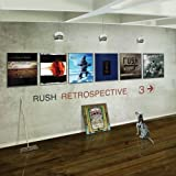 Retrospective Volume Three - 1989-2008