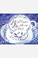 Willow Pattern Story (A North-South Paperback) Paperback