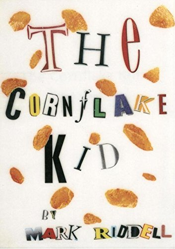 the-cornflake-kid