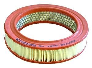 Mecafilter EL1675 Filtre à Air