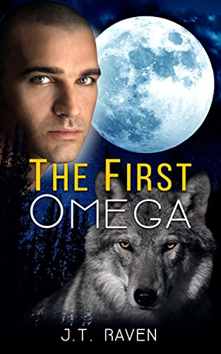 the-first-omega-a-first-time-gay-mpreg-romance-english-edition