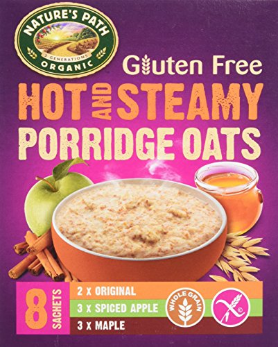 natures-path-organic-gluten-free-porridge-variety-pack-224-g-pack-of-6