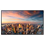 Samsung LH82DMDPLBC/EN 208,28 cm (82 Zoll) LFD-Display (8 milliseconds) schwarz