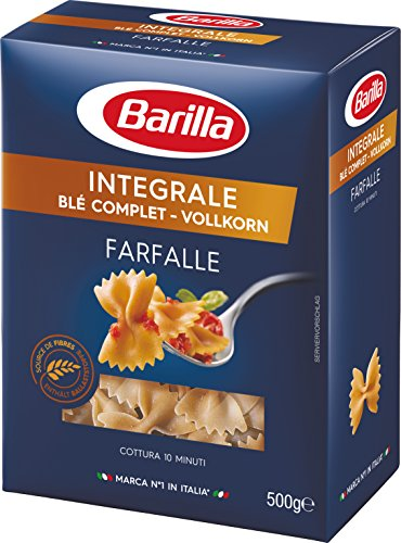 barilla-pates-courtes-farfalle-integrale-ble-complet-500-g