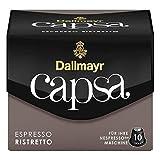 Dallmayr capsa Espresso