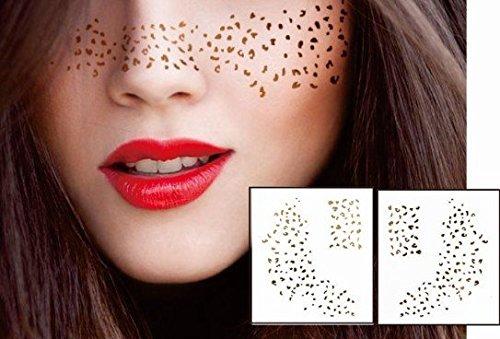 visage-yeux-tattoo-autocollant-lot-de-2tatouages-phmres-f06dor-pour-le-visage-glitter-maquillage-eff