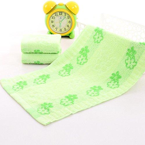 xxffh-asciugamano-makeup-remover-pulizia-bagnato-senza-asciugamani-trucco-acqua-trucco-di-bellezza-m