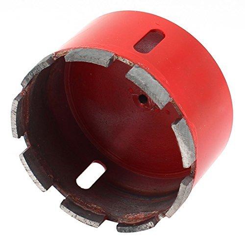 95-mm-marbre-granit-scie-cloche-diamant-outil-rouge